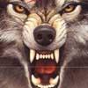sigwolf